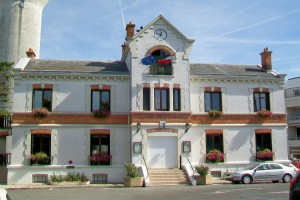 Urgence Serrurier Ézanville - Val d'Oise