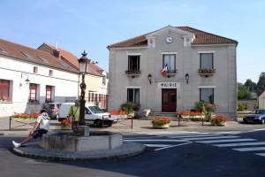 Urgence Serrurier Frépillon - Val d'Oise
