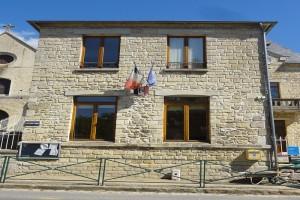 Urgence Serrurier Frouville - Val d'Oise