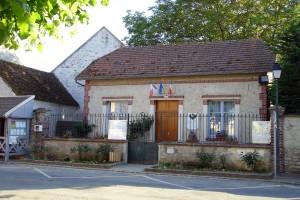 Urgence Serrurier Gadancourt - Val d'Oise