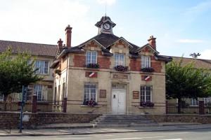 Urgence Serrurier Garges-lès-Gonesse - Val d'Oise
