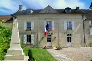 Urgence Serrurier Genainville - Val d'Oise