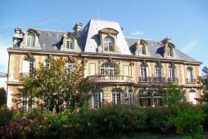 Urgence Serrurier Gonesse - Val d'Oise