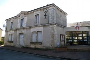 Urgence Serrurier Grisy-les-Plâtres - Val d'Oise