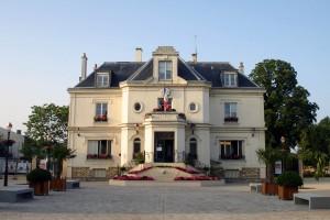 Urgence Serrurier Groslay - Val d'Oise