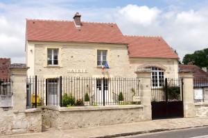 Urgence Serrurier Guiry-en-Vexin - Val d'Oise