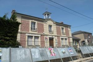 Urgence Serrurier Haravilliers - Val d'Oise