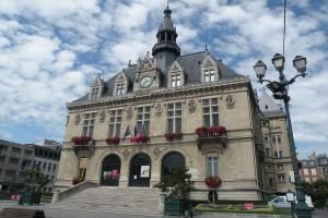 Urgence Serrurier Vincennes - Val de Marne