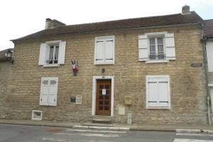 Urgence Serrurier Hédouville - Val d'Oise