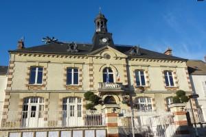 Urgence Serrurier Jouy-le-Moutier - Val d'Oise