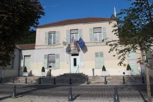 Urgence Serrurier La Frette-sur-Seine - Val d'Oise