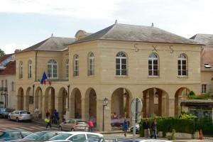 Urgence Serrurier La Roche-Guyon - Val d'Oise