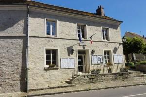 Urgence Serrurier Labbeville - Val d'Oise