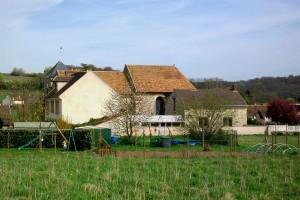 Urgence Serrurier Lassy - Val d'Oise