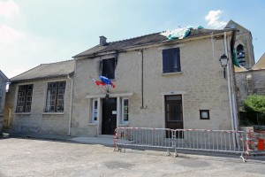 Urgence Serrurier Le Bellay-en-Vexin - Val d'Oise