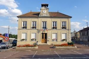 Urgence Serrurier Le Mesnil-Aubry - Val d'Oise