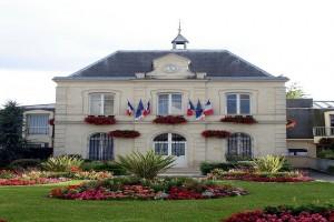 Urgence Serrurier Le Plessis-Bouchard - Val d'Oise