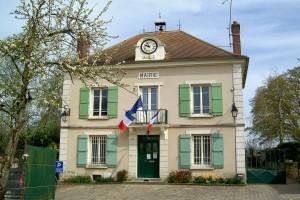 Urgence Serrurier Le Plessis-Luzarches - Val d'Oise