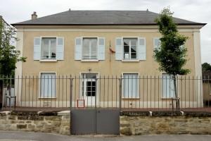 Urgence Serrurier Livilliers - Val d'Oise