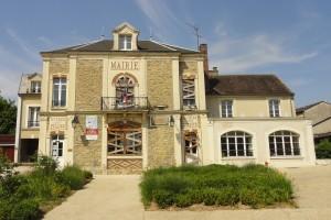 Urgence Serrurier Longuesse - Val d'Oise