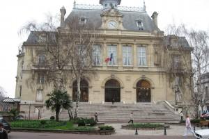 Urgence Serrurier Asnieres-sur-Seine  - Hauts de Seine