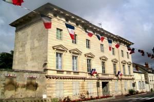 Urgence Serrurier Magny-en-Vexin - Val d'Oise