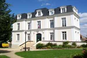 Urgence Serrurier Marly-la-Ville - Val d'Oise