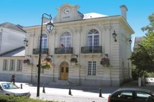 Urgence Serrurier Bagneux - Hauts de Seine