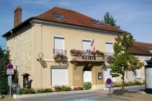 Urgence Serrurier Mériel - Val d'Oise