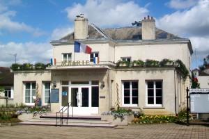 Urgence Serrurier Méry-sur-Oise - Val d'Oise