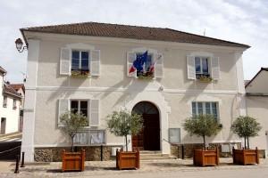 Urgence Serrurier Moisselles - Val d'Oise