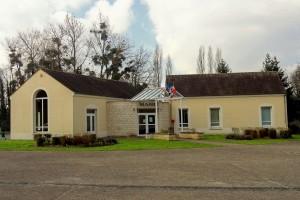 Urgence Serrurier Montgeroult - Val d'Oise