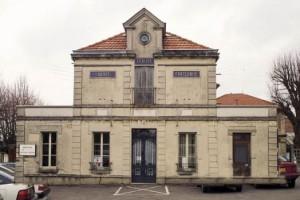 Urgence Serrurier Montigny-lès-Cormeilles - Val d'Oise