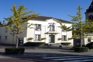 Urgence Serrurier Montlignon - Val d'Oise