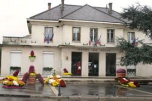 Urgence Serrurier Montmagny - Val d'Oise