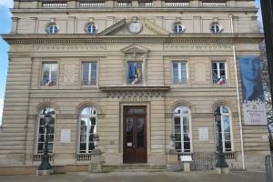 Urgence Serrurier Montmorency - Val d'Oise