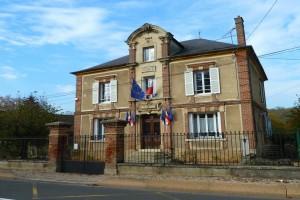 Urgence Serrurier Montreuil-sur-Epte - Val d'Oise