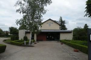 Urgence Serrurier Mours - Val d'Oise