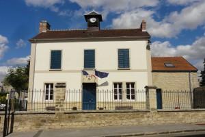 Urgence Serrurier Moussy - Val d'Oise
