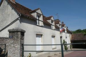 Urgence Serrurier Neuilly-en-Vexin - Val d'Oise