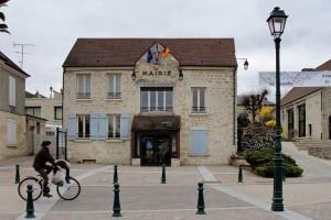 Urgence Serrurier Neuville-sur-Oise - Val d'Oise