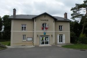 Urgence Serrurier Nointel - Val d'Oise