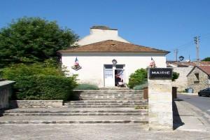 Urgence Serrurier Noisy-sur-Oise - Val d'Oise