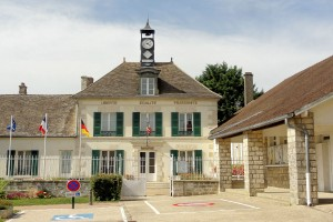 Urgence Serrurier Nucourt - Val d'Oise