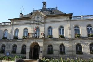 Urgence Serrurier Bourg-la-Reine  - Hauts de Seine