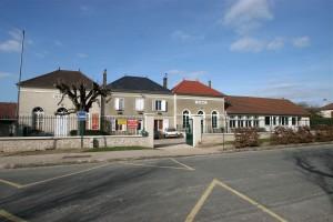 Urgence Serrurier Omerville - Val d'Oise
