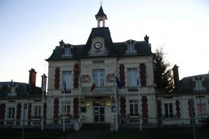 Urgence Serrurier Persan - Val d'Oise