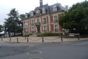 Urgence Serrurier Pierrelaye - Val d'Oise
