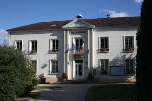 Urgence Serrurier Piscop - Val d'Oise