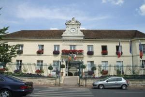 Urgence Serrurier Pontoise - Val d'Oise